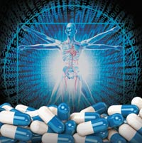 Beyond the Pill image